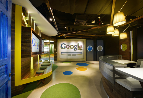 google offices from all around the world (74)