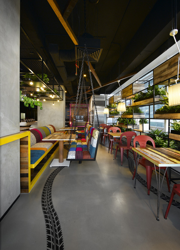 google offices from all around the world (75)