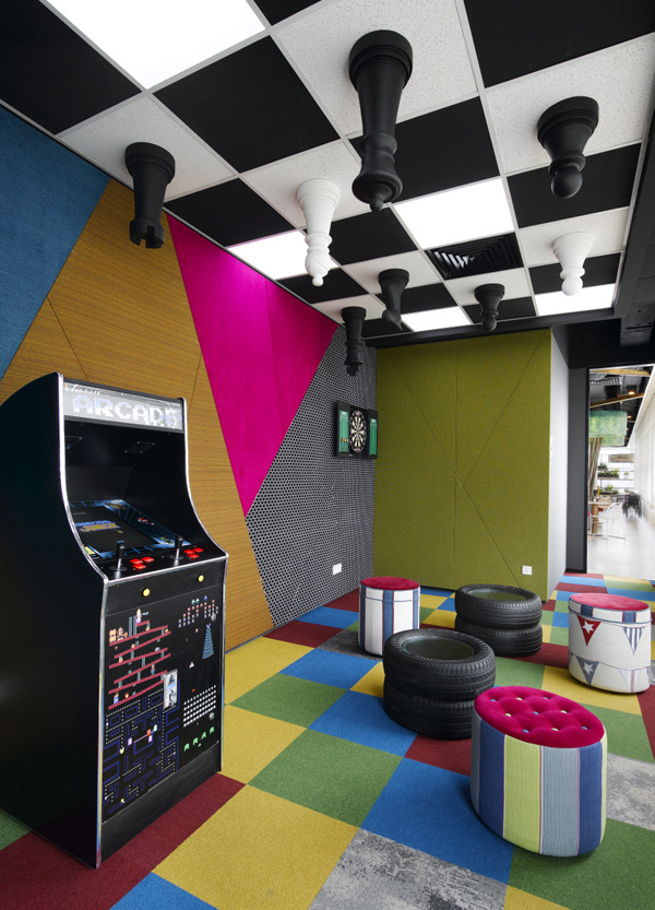 google offices from all around the world (76)