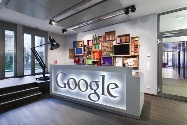 google offices from all around the world (77)