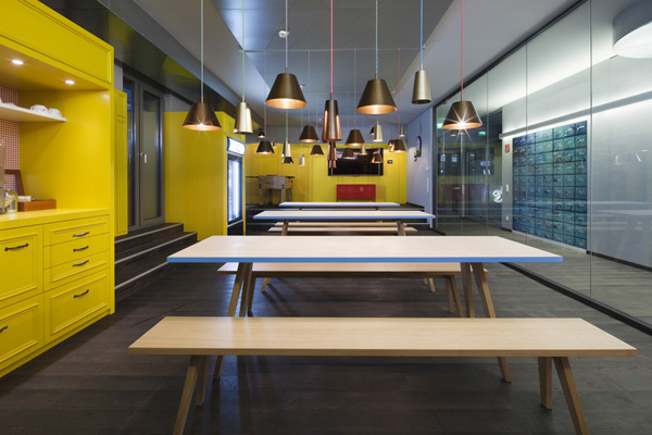 google offices from all around the world (78)
