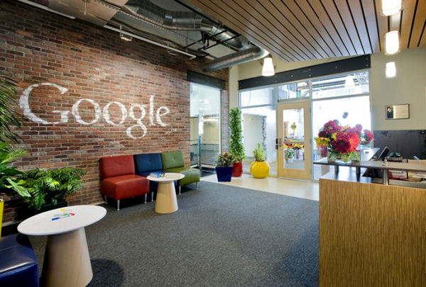 google offices from all around the world (80)