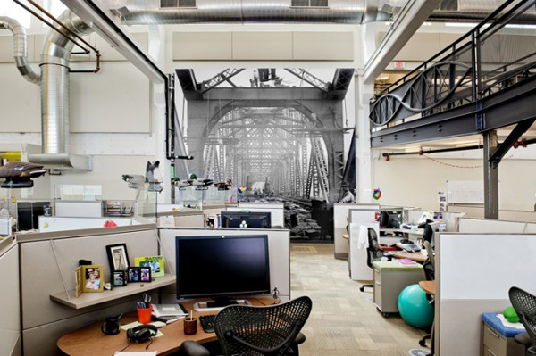 google offices from all around the world (82)