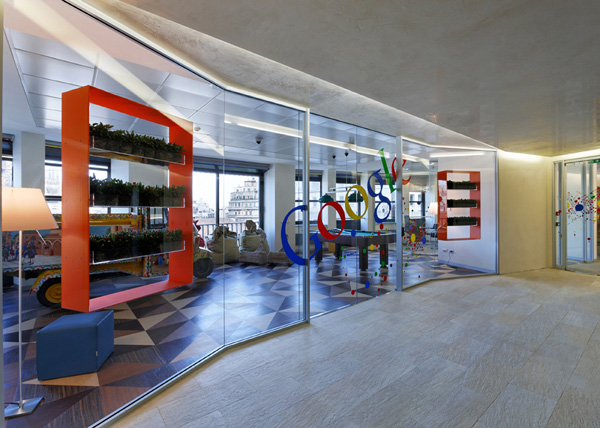 google offices from all around the world (83)
