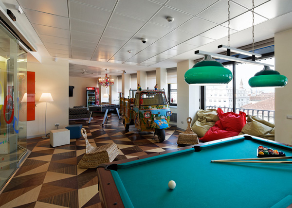 google offices from all around the world (84)