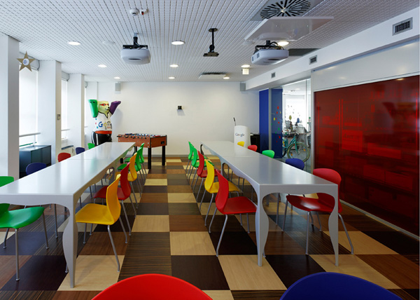 google offices from all around the world (85)
