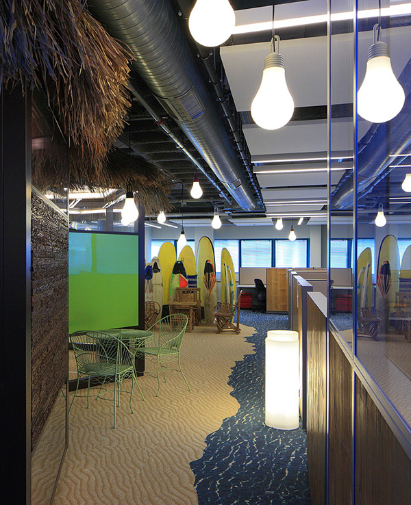 google offices from all around the world (87)