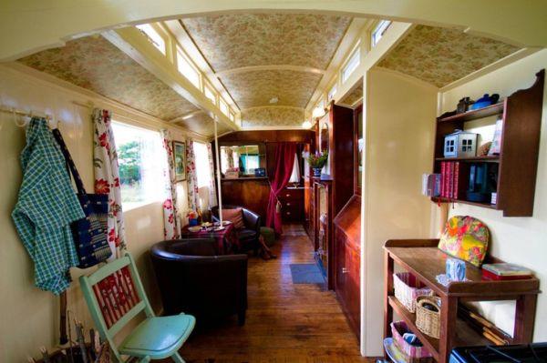 gypsy-caravan1