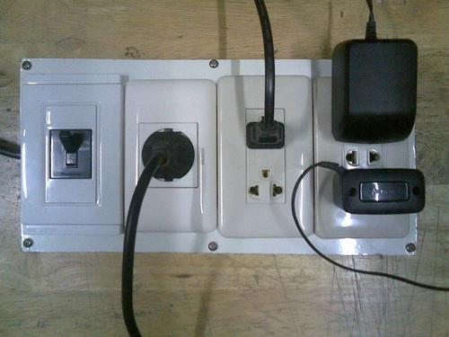 high-quality-electric-plug-diy (1)