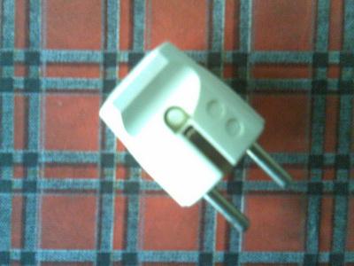 high-quality-electric-plug-diy (10)