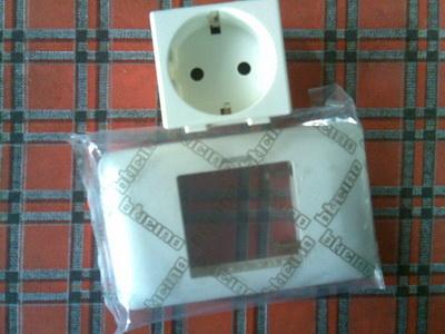 high-quality-electric-plug-diy (11)