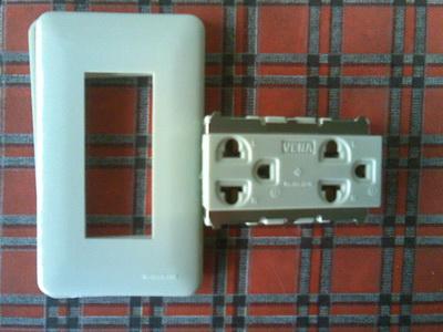 high-quality-electric-plug-diy (12)