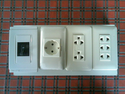 high-quality-electric-plug-diy (13)