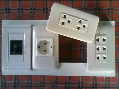 high-quality-electric-plug-diy (15)