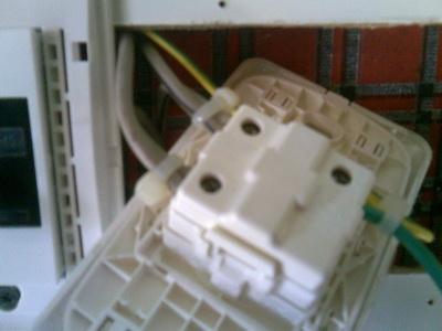 high-quality-electric-plug-diy (18)