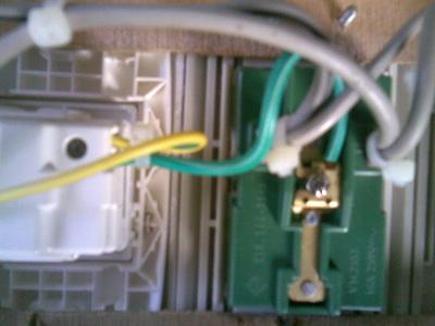 high-quality-electric-plug-diy (19)