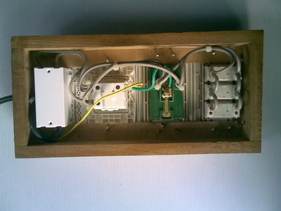 high-quality-electric-plug-diy (21)
