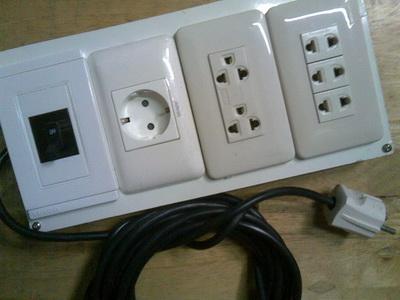 high-quality-electric-plug-diy (22)