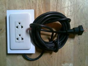 high-quality-electric-plug-diy (23)