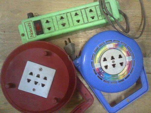 high-quality-electric-plug-diy (25)