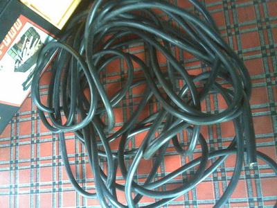 high-quality-electric-plug-diy (3)