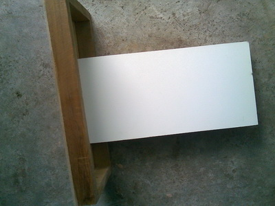 high-quality-electric-plug-diy (4)