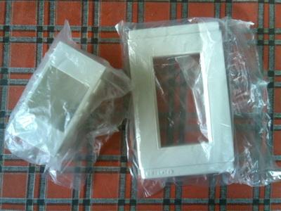 high-quality-electric-plug-diy (7)