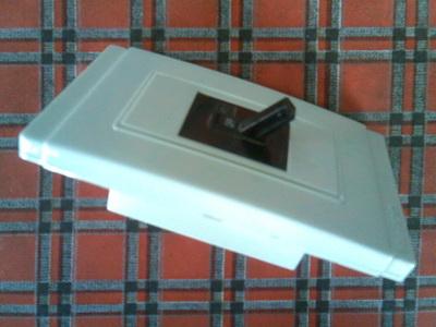 high-quality-electric-plug-diy (8)