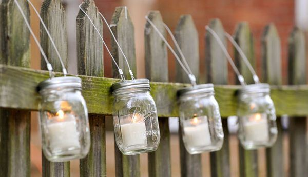 home-decor-mason-jars (13)