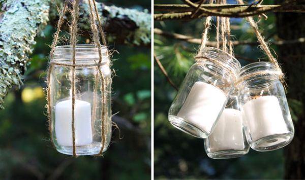 home-decor-mason-jars (14)