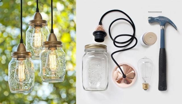 home-decor-mason-jars (15)