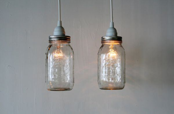 home-decor-mason-jars (17)