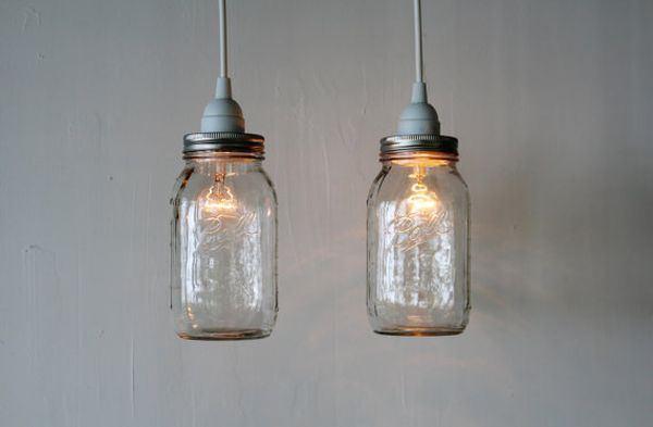 home-decor-mason-jars (17)