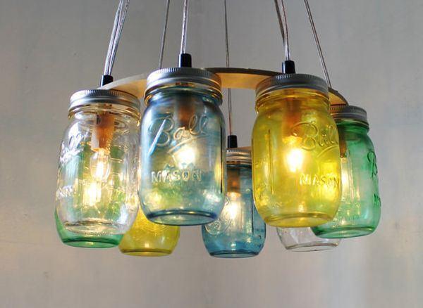 home-decor-mason-jars (18)
