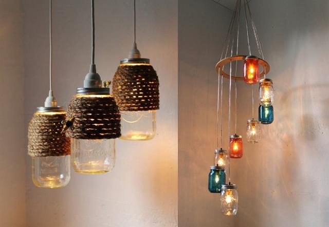 home-decor-mason-jars (19)