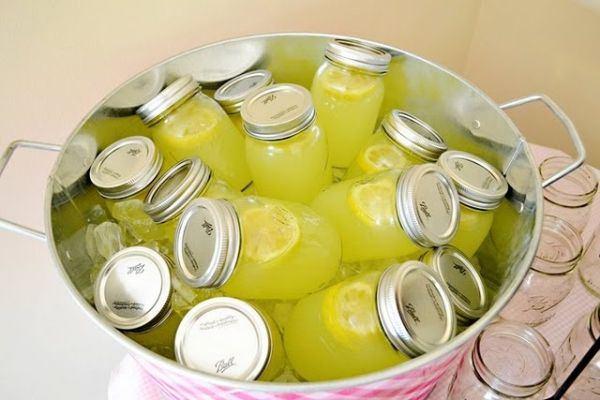 home-decor-mason-jars (2)