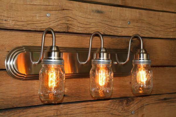 home-decor-mason-jars (20)