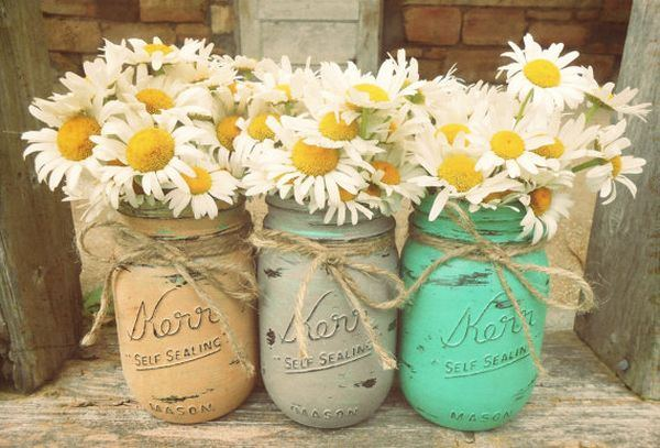 home-decor-mason-jars (21)