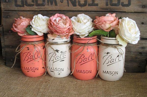 home-decor-mason-jars (22)