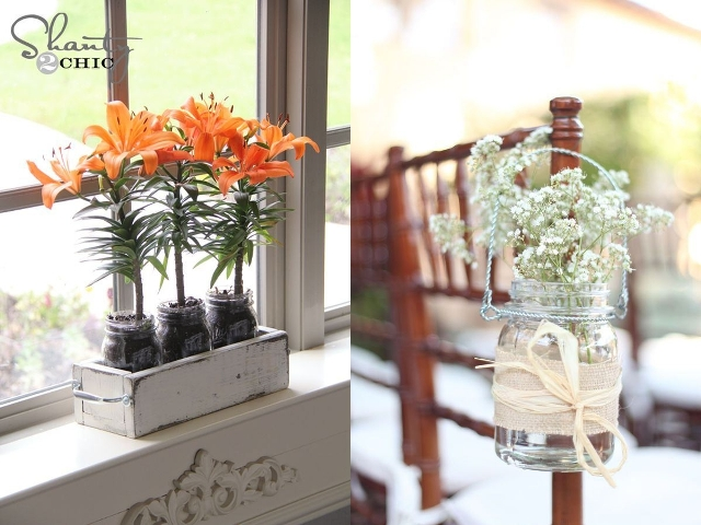 home-decor-mason-jars (23)