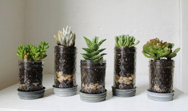 home-decor-mason-jars (24)