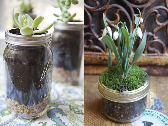 home-decor-mason-jars (25)