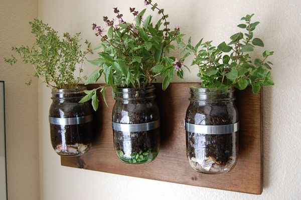 home-decor-mason-jars (26)
