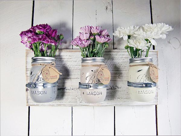 home-decor-mason-jars (27)