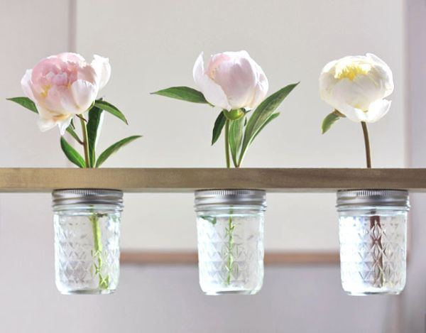 home-decor-mason-jars (28)