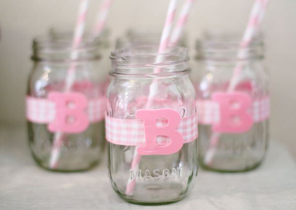 home-decor-mason-jars (3)
