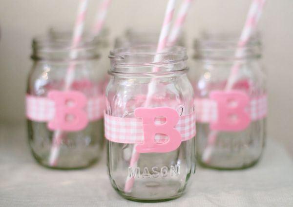 home-decor-mason-jars (3)