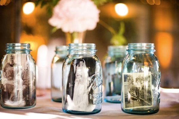 home-decor-mason-jars (30)