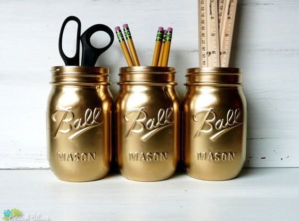 home-decor-mason-jars (32)