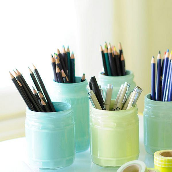home-decor-mason-jars (33)